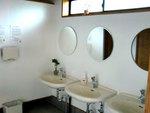 toilet_girl