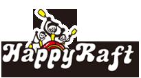 HappyRaft
